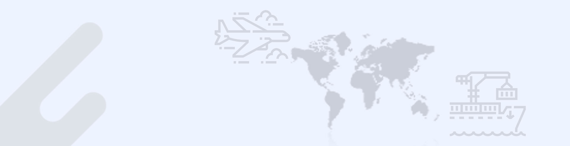 International Removal Companies Services